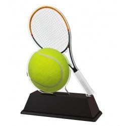 Trofej / figúrka FA200M13 tenis