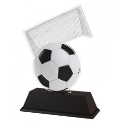 Trofej / figúrka FA200M7 futbal