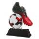 Trofej / figúrka FA200M1 futbal