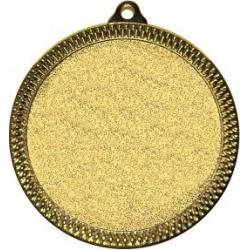 Medaila MC6060 univerzálna