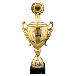 Pohár / Trofej BE600 GSB uni