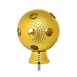 Plastová figúrka B.P511.01 Floorball