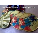 Medaila MMC7071 / G univerzálna + farebná potlač