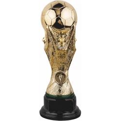 Trofej FB44 Futbal / FIFA