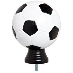 Plastová figúrka B.P500 Futbal