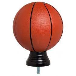 Plastová figúrka B.P505 basketbal
