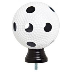Plastová figúrka B.P511 floorball