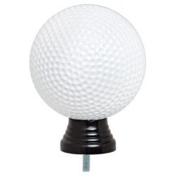 Plastová figúrka B.P503 golf