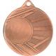 Medaila ME006B univerzálna