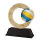 Trofej / figúrka ACLC2101M16 plážový volejbal