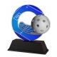 Trofej / figúrka ACLC2101M17 floorball