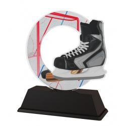 Trofej / figúrka ACLC2101M9 hokej