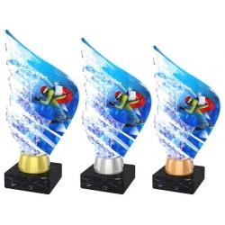 Trofej AKEA0001M21 / GSB lyžovanie