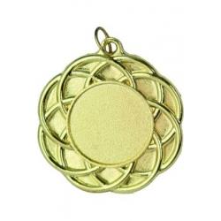 Zlatá Medaila MD015 univerzálna
