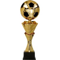 Pohár / Trofej M4219 futbal / footgolf