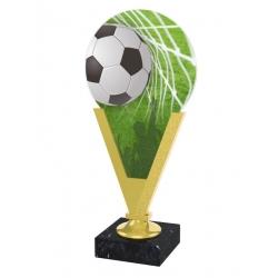 Trofej AKEV001M1 / GSB futbal