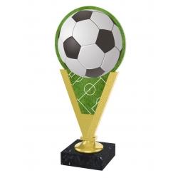 Trofej AKEV001M2 / GSB futbal