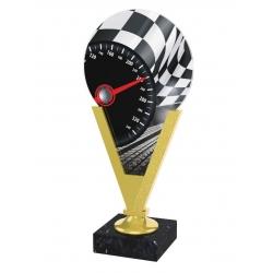 Trofej AKEV001M7 / GSB auto-moto