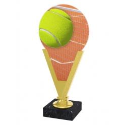 Trofej AKEV001M8 / GSB tenis