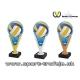 Trofej AKEV001M9 / GSB volejbal