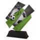 Trofej / figúrka ACZC001M1 Futbal