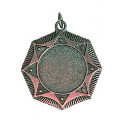Medaila MD021 univerzálna