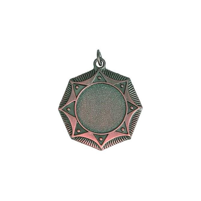 Bronzová Medaila MD021 univerzálna