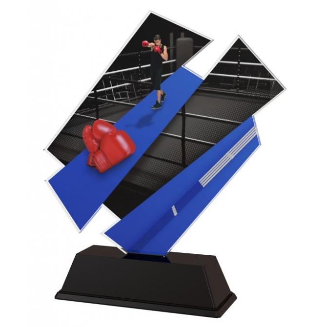 Trofej / figúrka ACZC001M25 box