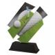 Trofej / figúrka ACZC001M4 golf