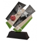 Trofej / figúrka ACZC001M37 kriket