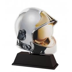 Trofej / figúrka FA210M1 hasiči