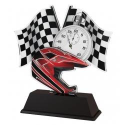 Trofej / figúrka FA210M5 motokros
