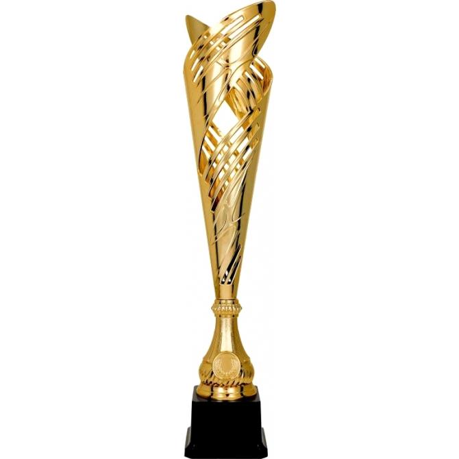Pohár / Trofej 7235 uni