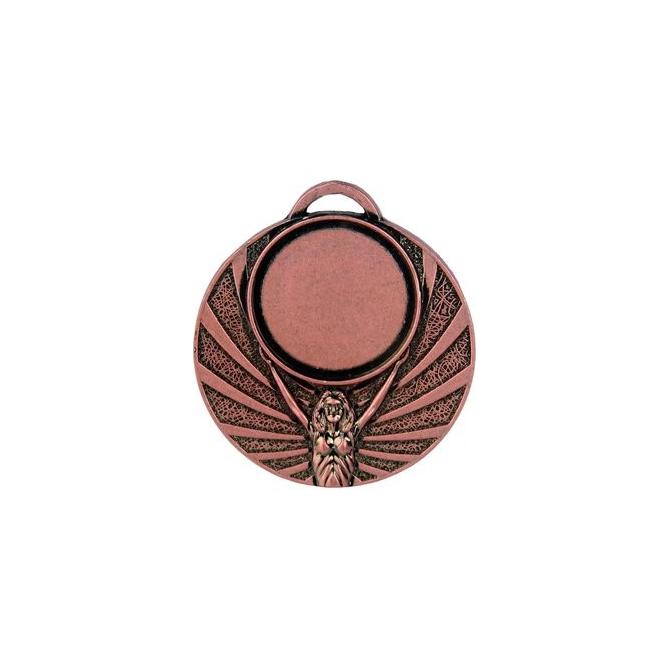 Bronzová Medaila MD13045 univerzálna