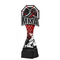 Trofej ACUTCM80 MMA