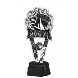 Trofej ACUTN001M70 MMA