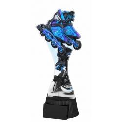 Trofej ACUTCM43 korčule