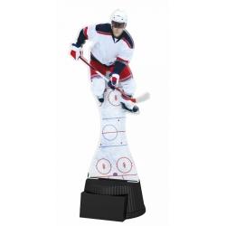 Trofej ACUTCM11 hokej