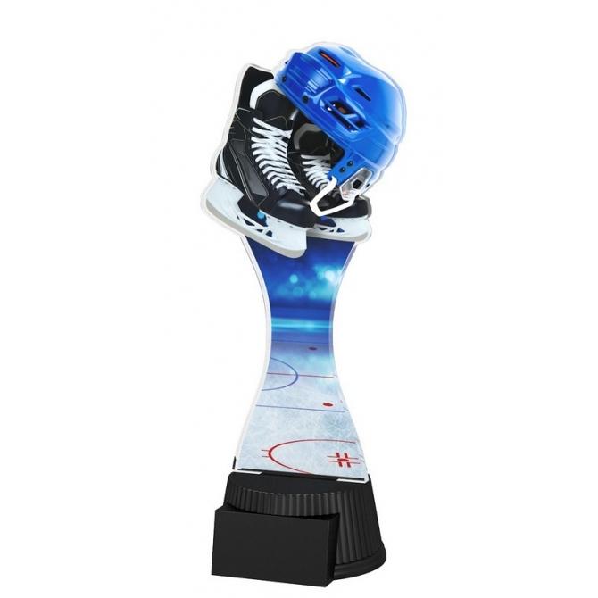 Trofej ACUTCM78 hokej