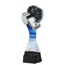 Trofej ACUTCM79 hokej