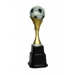 Pohár 4096 futbal