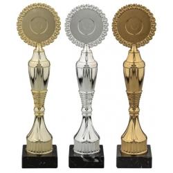 Pohár / Trofej BPL0074 GSB uni