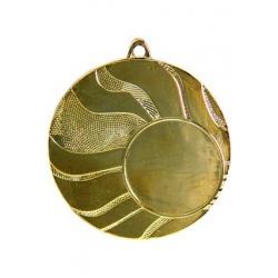 Medaila MMC4250 univerzálna
