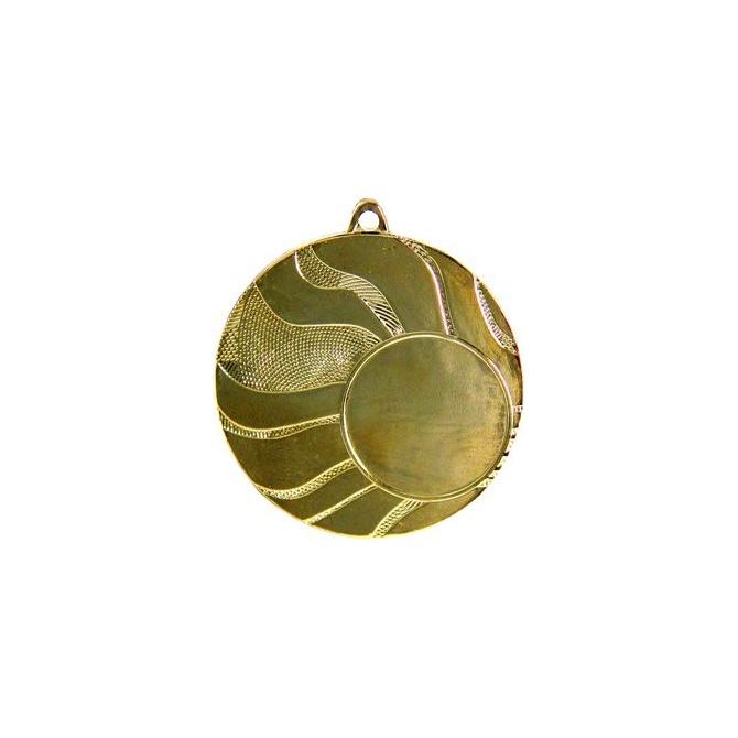 Zlatá Medaila MMC4250 univerzálna