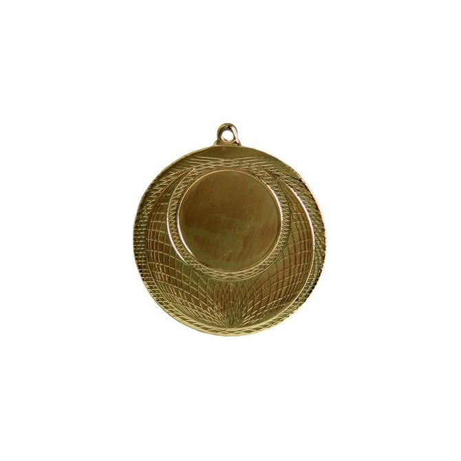 Zlatá Medaila MMC4550 univerzálna