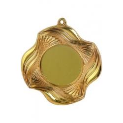 Medaila MD1350 univerzálna