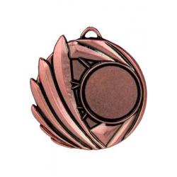 Medaila MD1650 univerzálna