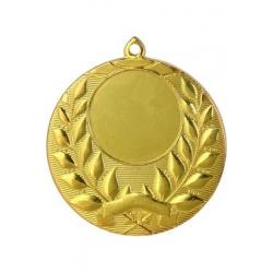 Medaila MMC1750 univerzálna
