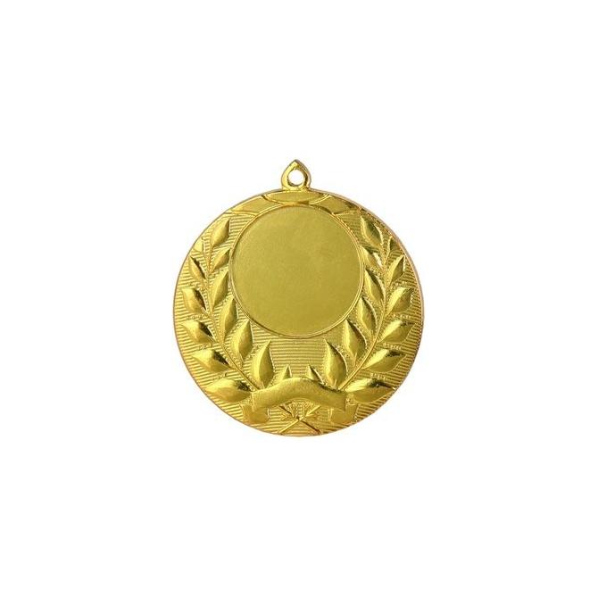 Zlatá Medaila MMC1750 univerzálna