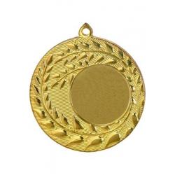 Medaila MMC1850 univerzálna